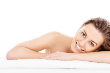 Image result for Beauty Therapist istock