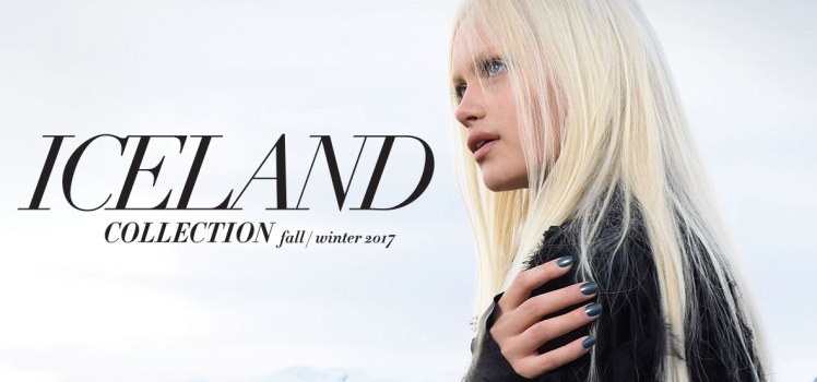 ICELAND_COLLECTION_OPI